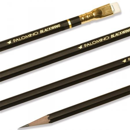 p-12306-palomino_blackwing.jpg